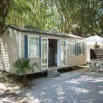 Camping BJ RIVIERA Location Mobil home Port Grimaud